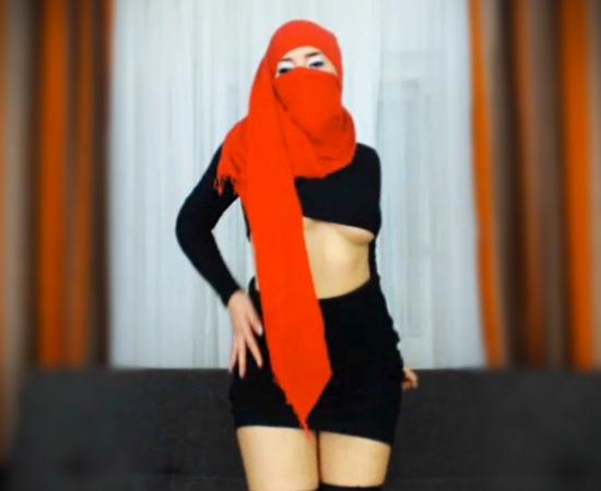 muslimgirll | CKXGirl™