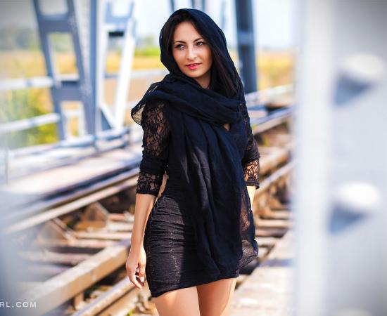 MuslimAishaa | CKXGirl™