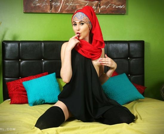 MirayamMuslim | CKXGirl™