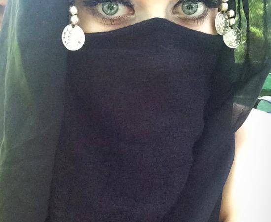 MuslimMistres | CKXGirl™