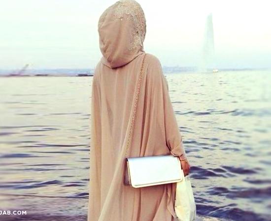 FatimaMuslimX | LiveHijab™