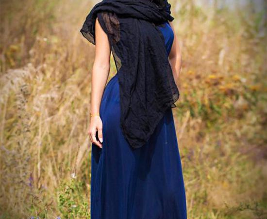 MuslimAishaa | CKXGirl