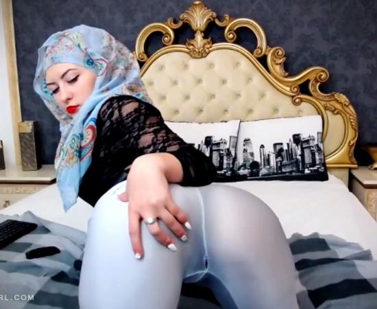 MuslimMistres | CKXGirl.com