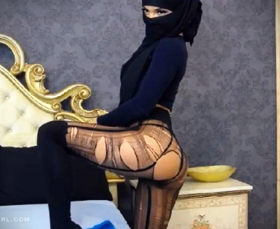 PrincessKhaya | CKXGirl.com