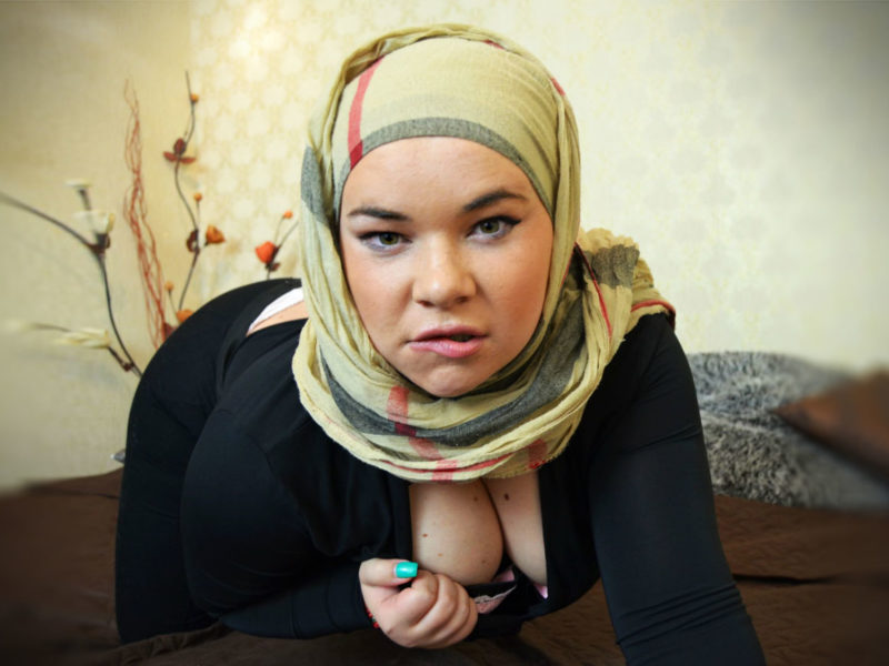 LeylaMuslim