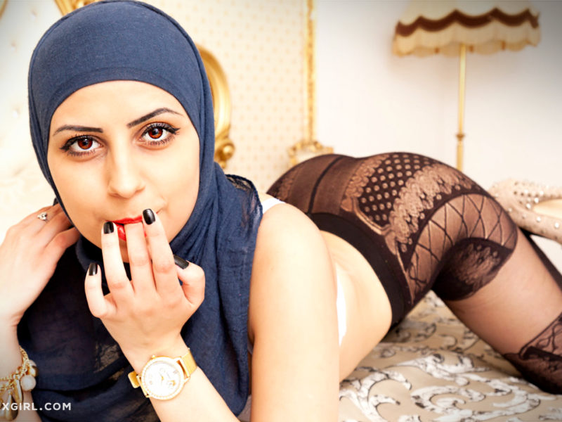 SadyaArabian