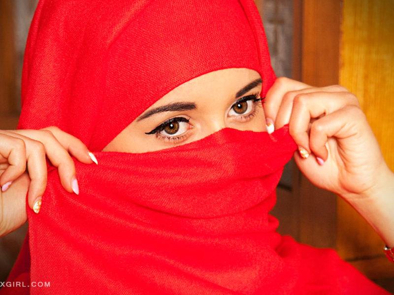 Naseera