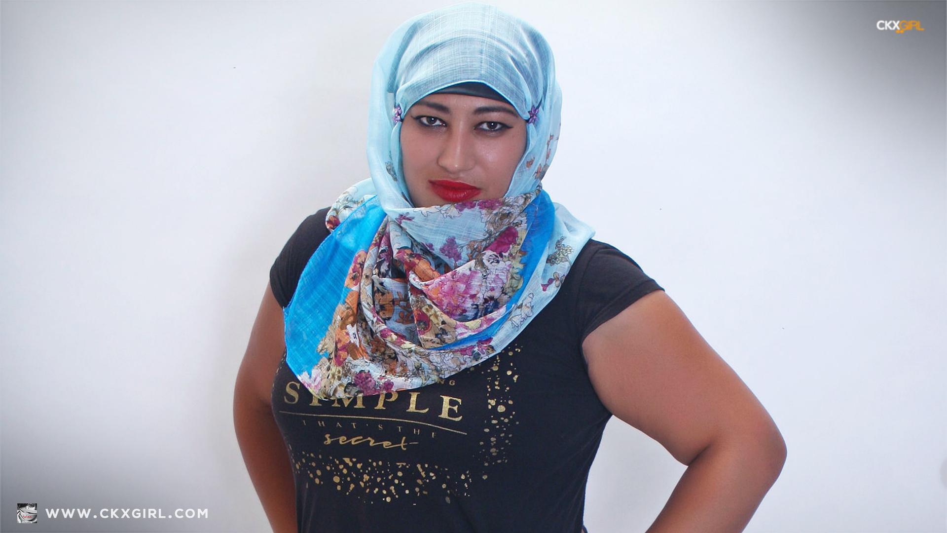 👩🏻 NEW Muslim Girl ▶ LatifaMuslimy ✔︎